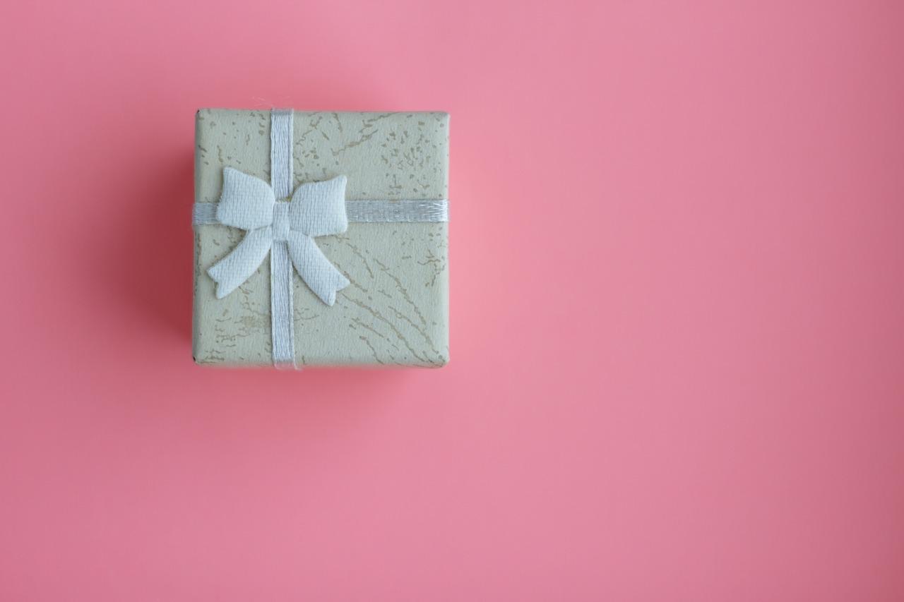 Tipy na dárky pro ženy k 40. narozeninám