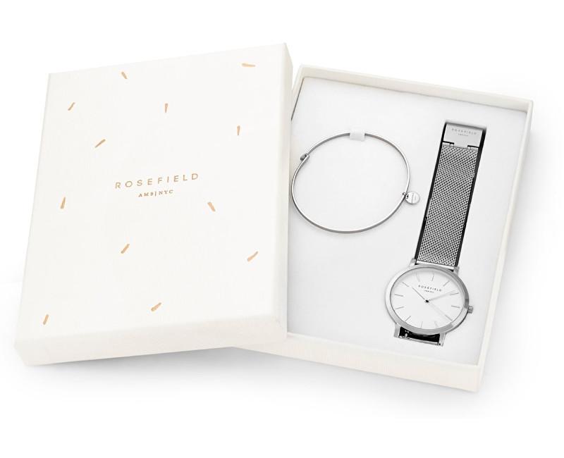dárek k 30. narozeninám hodinky