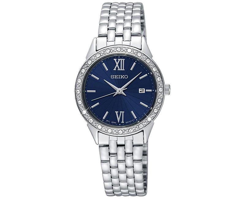 dárek k narozeninám pro ženu hodinky