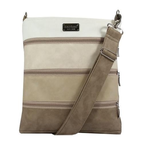 dárek k vánocům praktická kabelka