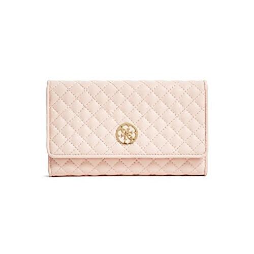 dárek k vánocům pro ženu peněženka