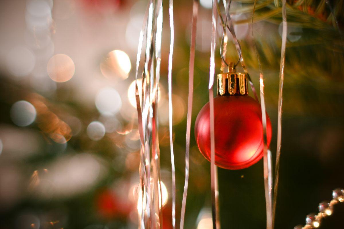 daruj ženě pod stromeček pěkný dárek