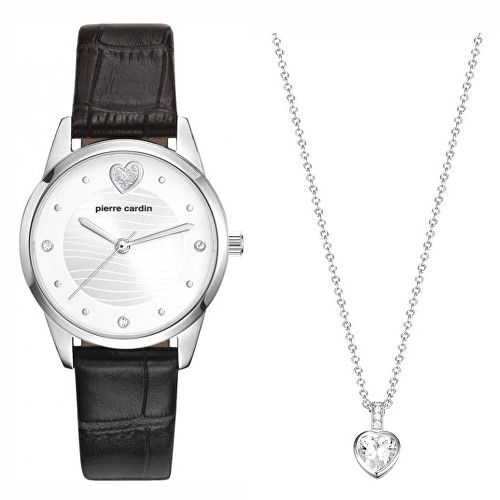 daruj romantické hodinky k výročí