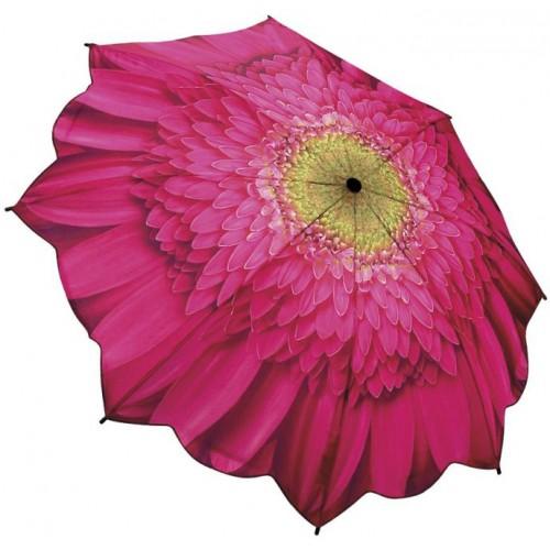 deštník skvělý dárek k dvacetinám
