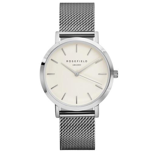 elegantní hodinky pro 18. letou