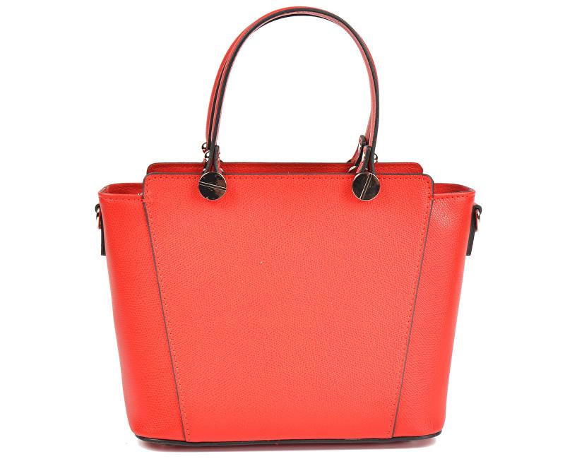 elegantní kabelka pro přítelkyni