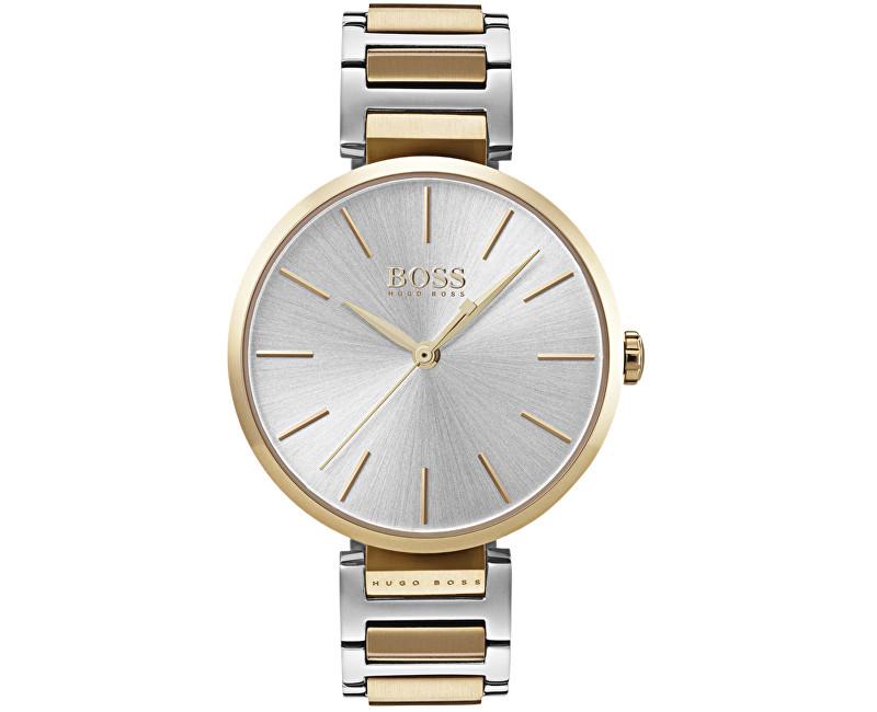 hodinky jako dárek k promoci