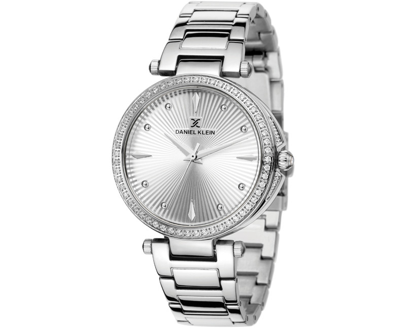 hodinky jeden z nejelpších dárků