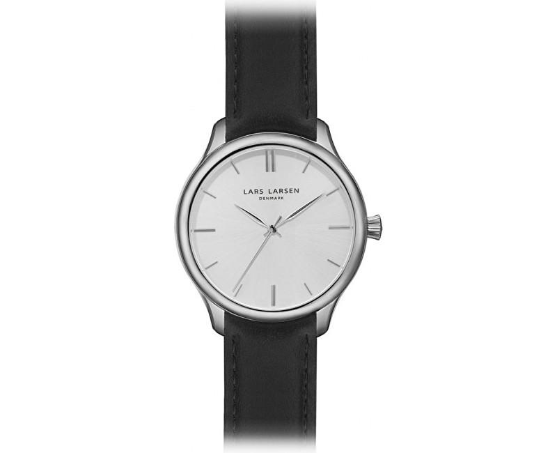 hodinky jsou krásný vánoční dárek pro manželku