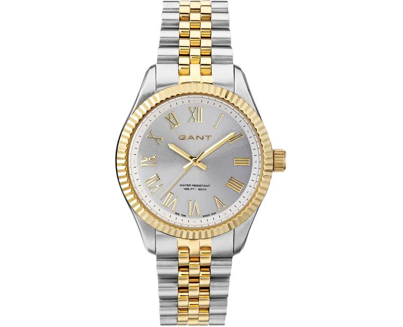 hodinky skvělý dárek pro ženy k 70. narozeninám