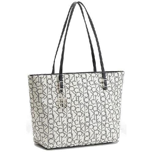 inspiraci hledejte mezi elegantními kabelkami