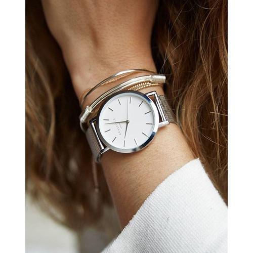 levné hodinky dárek pro ženu k promoci