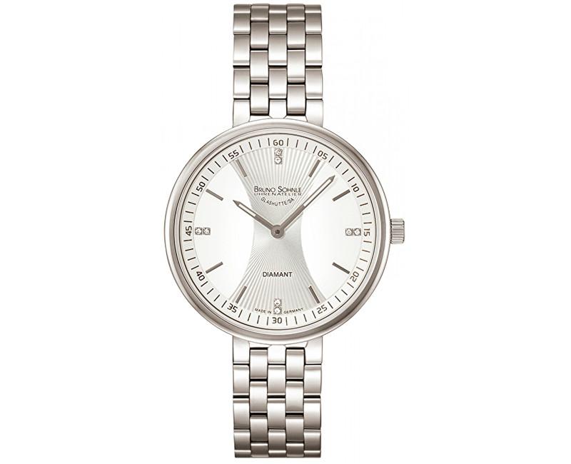 luxusní hodinky k promoci
