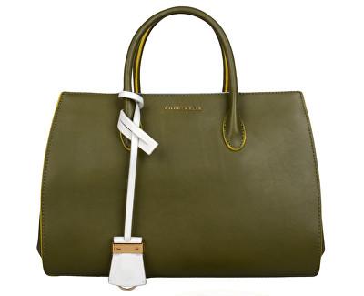 luxusní kabelka je skvělý dárek