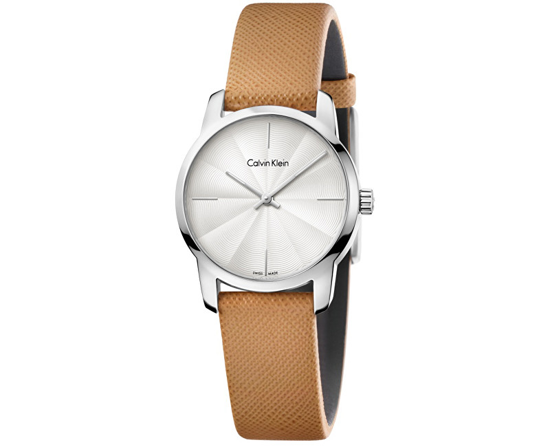 luxusnější hodinky jako vánoční dárek pro ženy