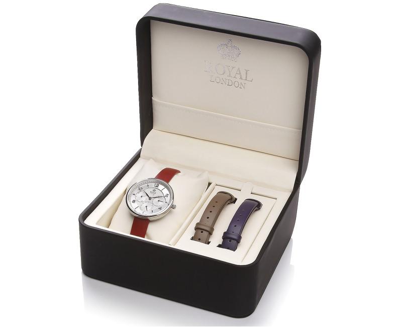 pro inspiraci hodně oblíbené hodinky