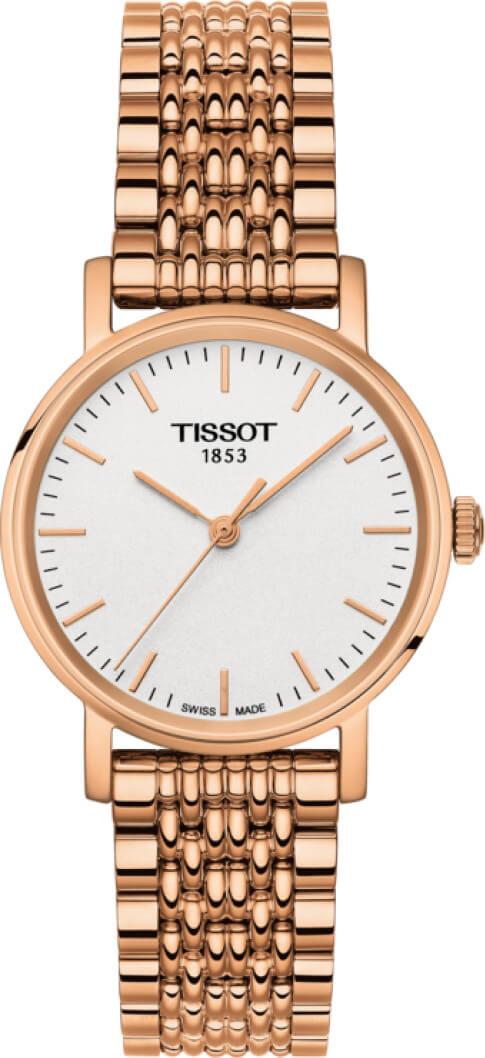 tip na dárek pro ženu k 50 narozeninám  kvalitní náramkové hodinky
