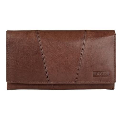 vánoční dárek pro babičku peněženka