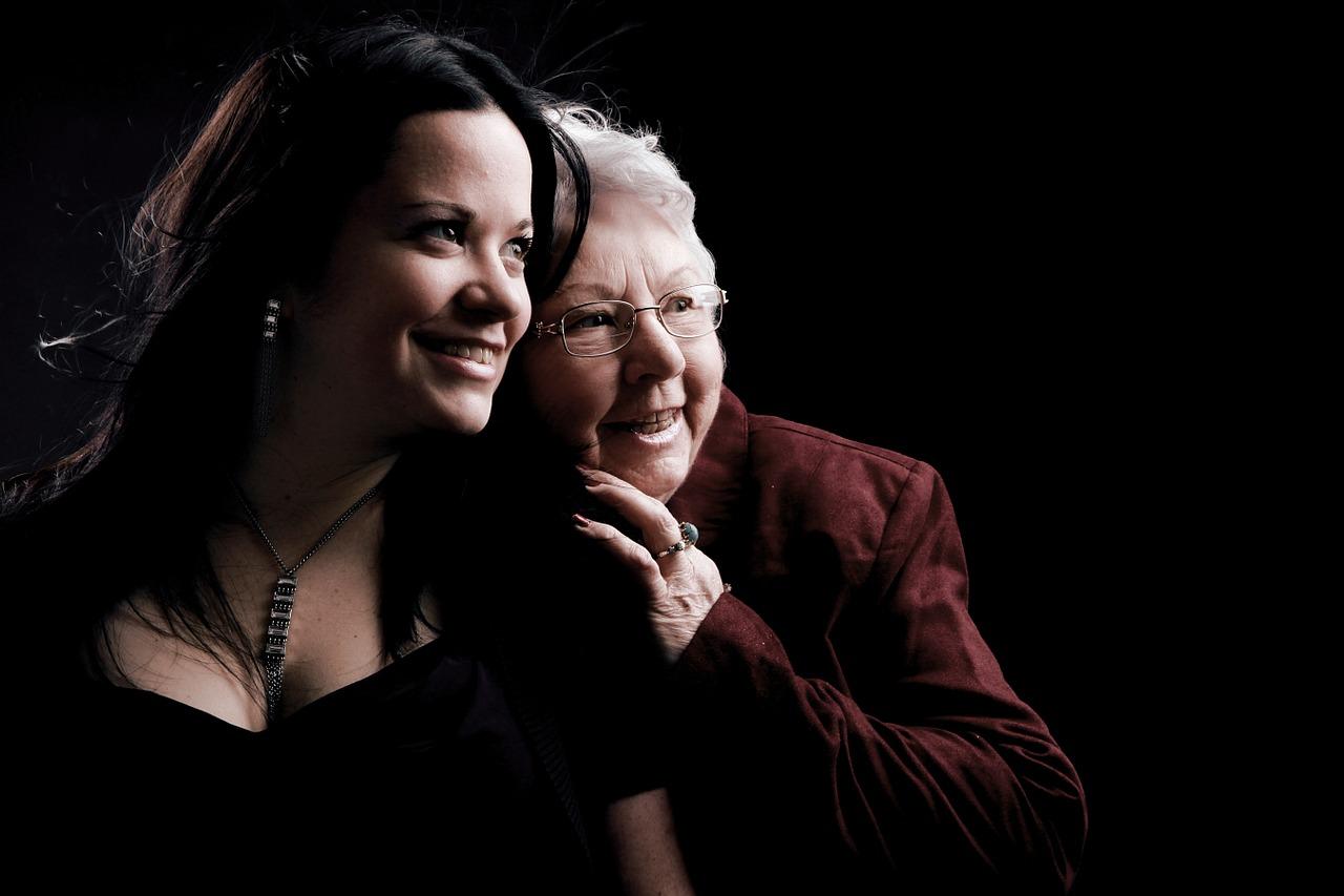 Dárky pro ženy k 70. narozeninám