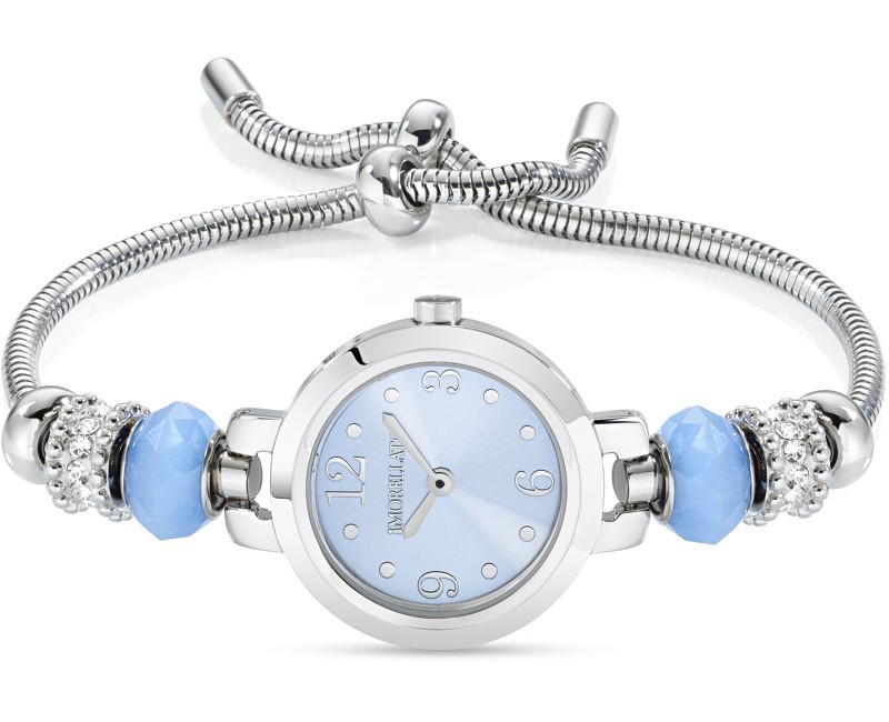 Originální dárek pro ženu módní hodinky