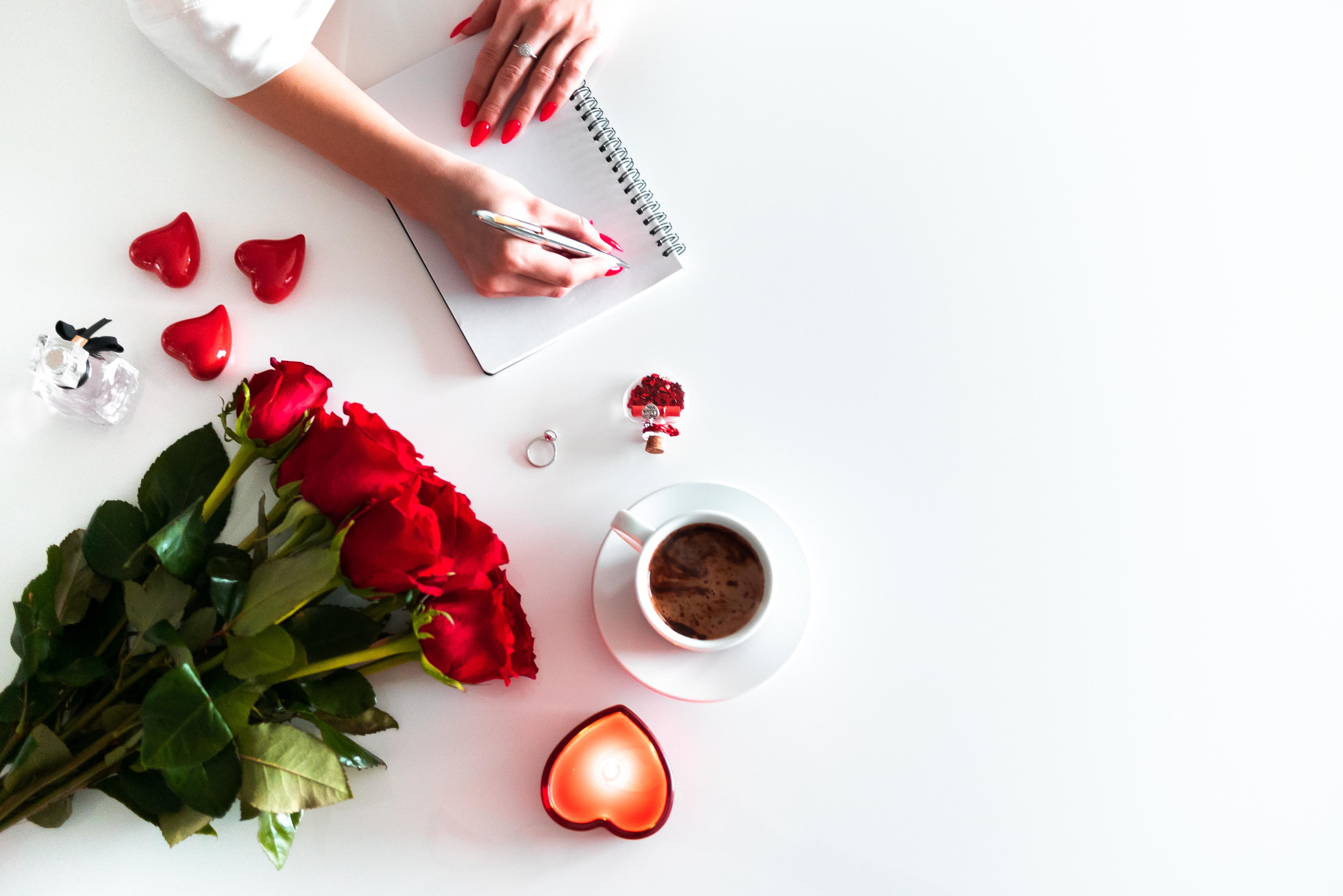 Tipy na dárky pro ženy k 50. narozeninám