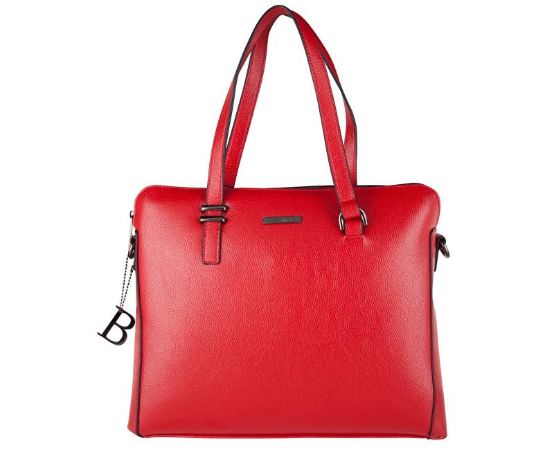 dárek k narozeninám pro ženu kabelka