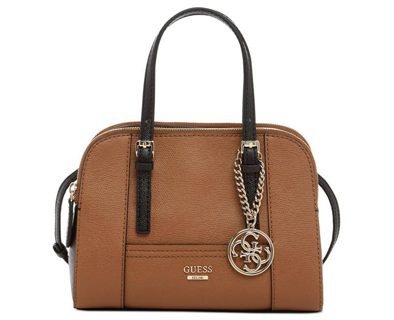 dárek pro ženu k vánocům značková kabelka