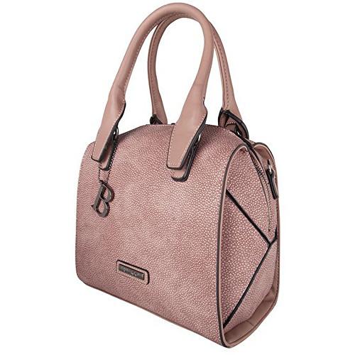 elegantní kabelka jako vánoční dárek pro manželku