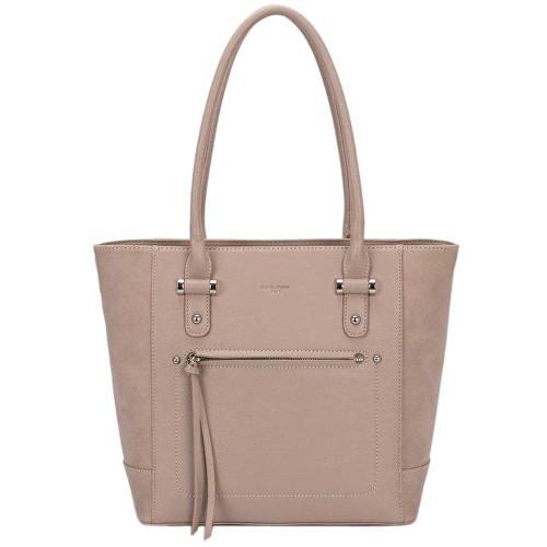 elegantní kabelka je nejlepší dárek