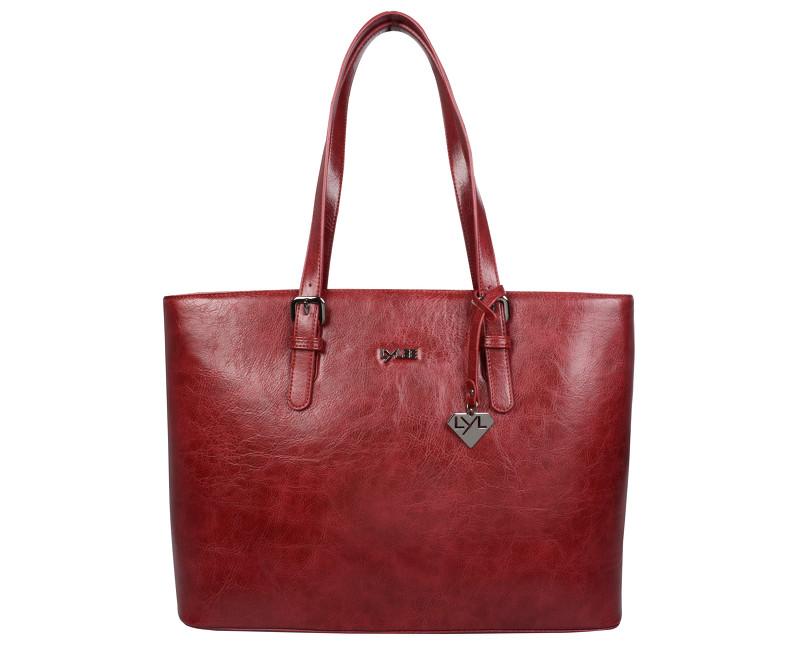 elegantní kabelka pěkný vánoční dárek