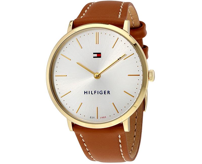 hodinky jako dárek pro manželku