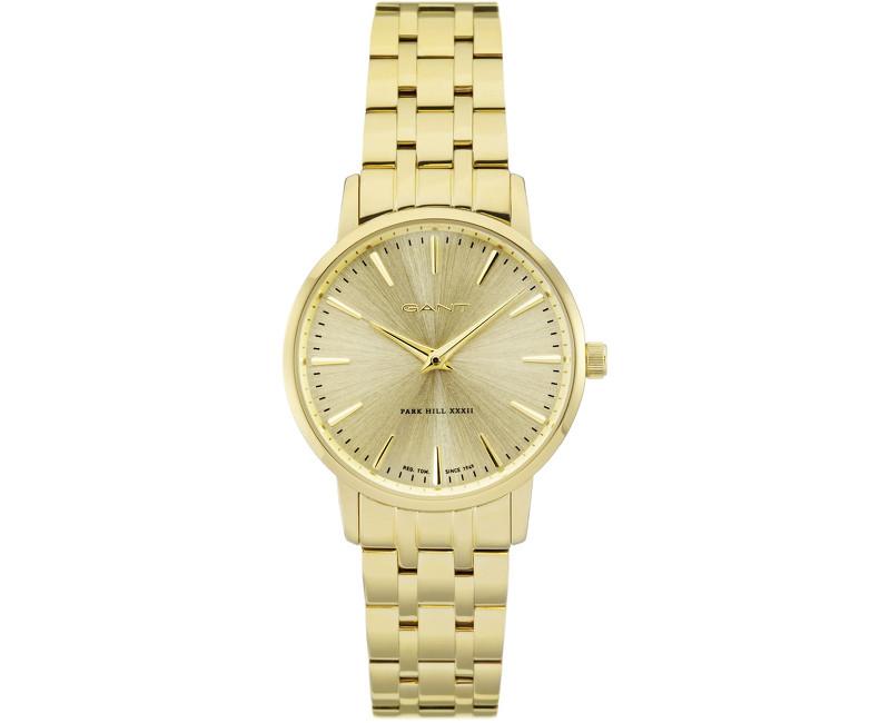 hodinky pro ženu k 40. narozeninám
