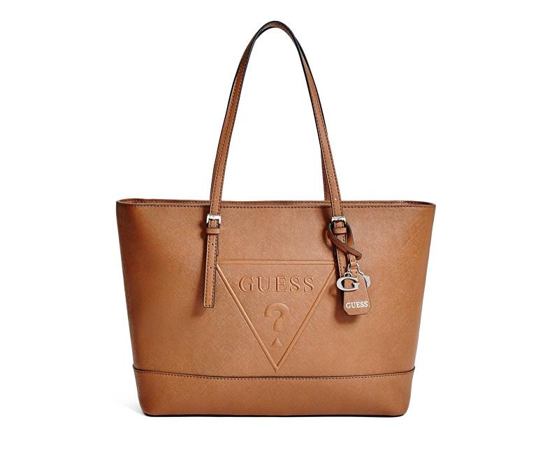 kabelka nejlepší dárek pro mnoho žen