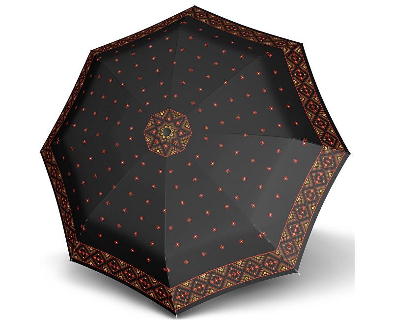 kvalitní deštník je dobrý vánoční dárek