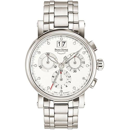 luxusní hodiny nejlepší dárek pro ženu