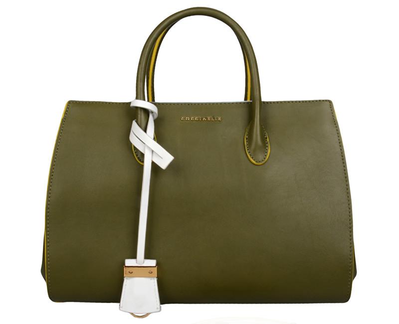 luxusní kabelka k 50. narozeninám