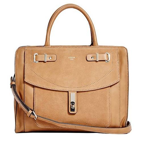luxusní kabelka potěší každou ženu
