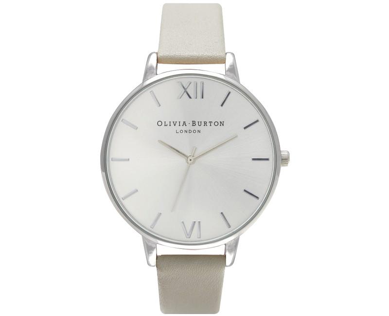 oblíbené hodinky u mladých žen