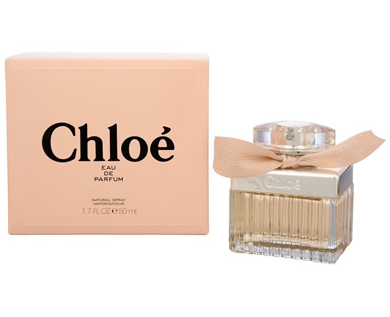 parfém skvělý vánoční dárek pro přítelkyni