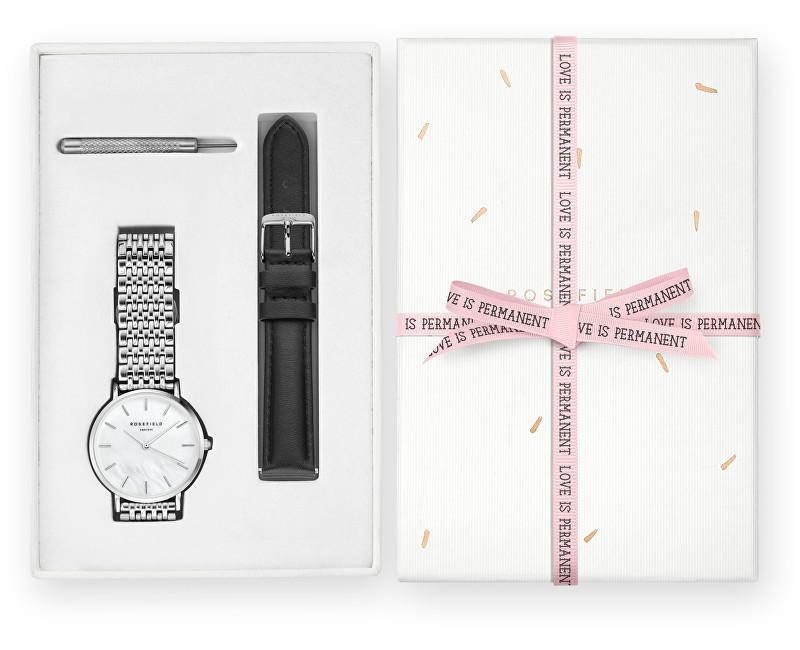 tip na dárek k 20 narozeninám hodinky