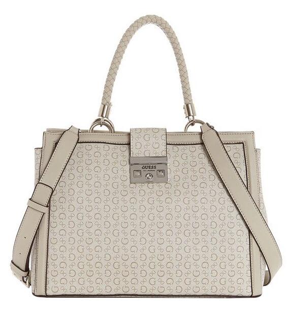 tip na dárek pro ženu k 50. narozeninám kvalitní kabelka