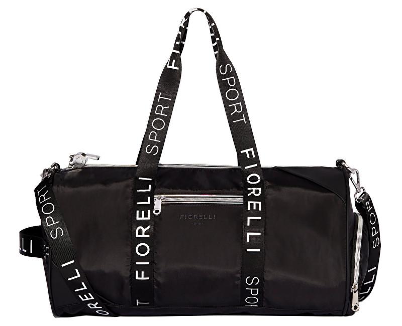 vánoční dárek elegantní sportovní taška